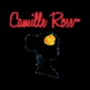 Logo de Camille Rose
